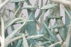 En-eeuwig-zingen-de-wouden-detail